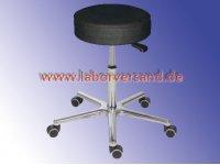 Lab stool <b>XXL</b>