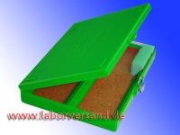 Slide box, type 100 (cork) »   » A10G