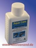 Aqua Care Wasserbadkonzentrat »   » AC10