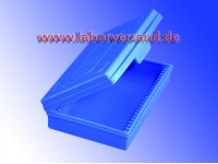 Slide box, eco 25