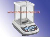 Analytical Balances <br/> KERN ALS-A