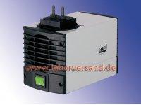Mini vacuum pump, KNF