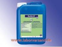 Bacillol<sup>®</sup> AF, disinfectant