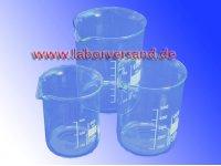 Beaker Set SIMAX<sup>®</sup>