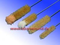 Brushes for test tubes » BR01