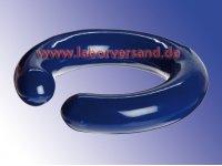 Weighting rings, C-shape