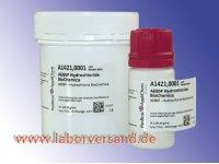 AEBSF Hydrochloride <i>BioChemica</i>