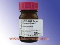 Chymotrypsinogen A