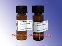 alpha-Amanitine <i>BioChemica</i>