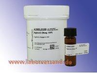 Digitonin (Reagenz USP) BioChemica