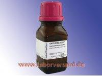 Dimethylsulfoxid für die Zellkultur