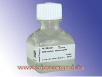 G418 Disulfate solution, sterile