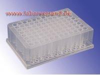 DeepWell microplates