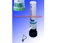 Flaschendispenser, Typ Calibrex<sup>®</sup>