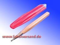 Glasschreiber