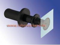 Lifter for cover slips