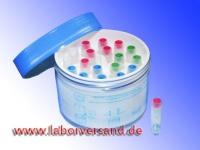 Kryoeinfriergerät