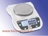 Basic scales KERN EHA series » EHA2