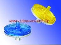 Spritzenvorsatzfilter CA, steril » FI02