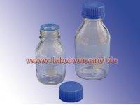 Laboratory bottles SIMAX<sup>®</sup> &raquo;   &raquo; FL12
