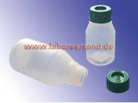 Laboratory bottles, plastic » FLP5