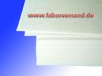 Blottingpapier &raquo; <br/>Stärke: ca. 0,35 mm, 195 g / m², mittlere Saugfähigkeit &raquo; GB46