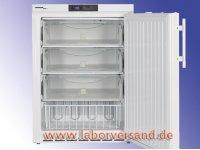 Upright Freezer LIEBHERR