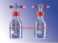 Gaswaschflaschen DURAN<sup>®</sup>
