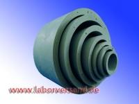 Guko rubber gasket