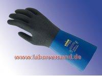 Chemikalien-Schutzhandschuhe Rubiflex S