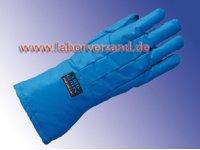 Cryo safety gloves