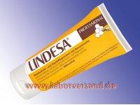 Handschutzcreme LINDESA<sup>®</sup>