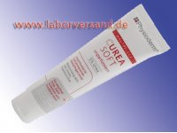 cUrea Soft skin cream