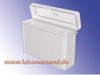 Slide box type 30