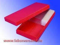 Slide box, eco 50 (promo pack)