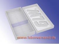 Slide box, eco 50