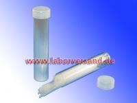 Capillary tubes