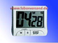 Maxi timer » KM26