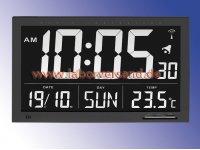 Wall clock <b>XXL</b>