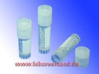 Kryoröhrchen NALGENE<sup>®</sup>, steril