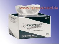 KIMTECH<sup>®</sup> Science precision tissues &raquo; KW52