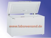 Chest Freezer LIEBHERR