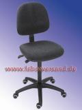 Bürodrehstuhl comfort