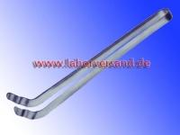 Laboratory plier