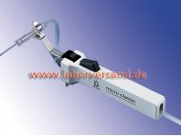 Accesories for suction devices » MC86