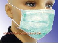 Face masks, dental