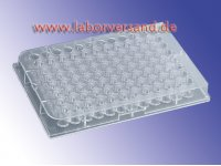 Microtest plates, 96-well »   » MTF