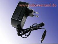 Kompaktwaagen Typ KERN EMB » <br/>Netzadapter 230 V auf 9 V passend für alle Kompaktwaagen »  NA23