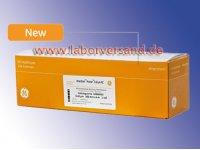 Transfermembranen GE Amersham™ Hybond™ P PVDF
