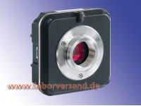 Mikroskopkamera KERN ODC-82 / ODC-83